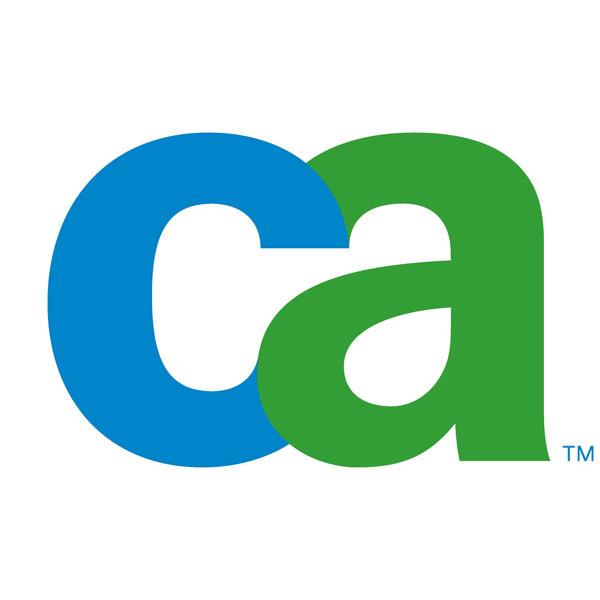 CA_ArcServe3