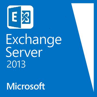 Exchange-2013