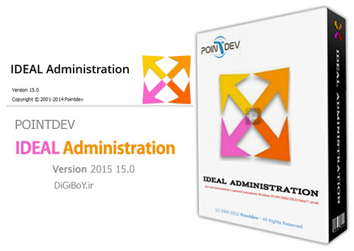 IDEAL.Administration.2015