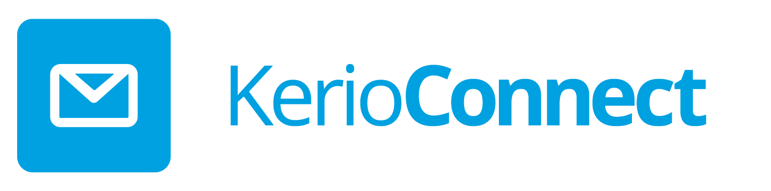 kerio-connect-9-0