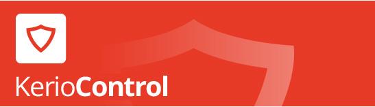Kerio-Control1