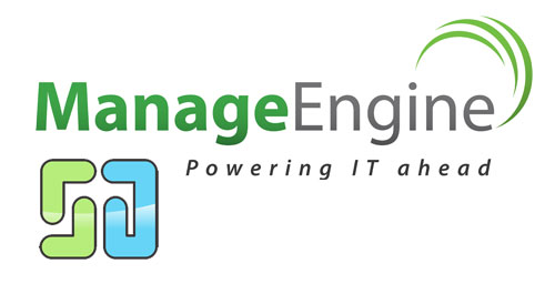 ManageEngine 1
