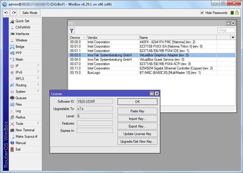 Mikrotik-RouterOS-6291-VBox1