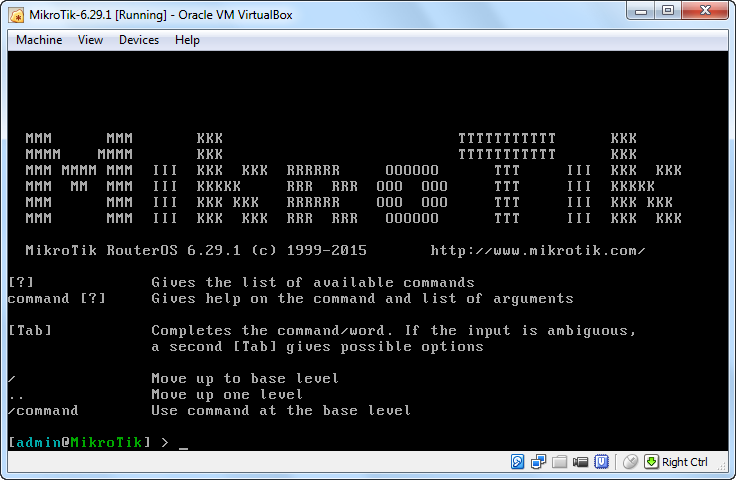 Mikrotik-RouterOS-6291-VBox2