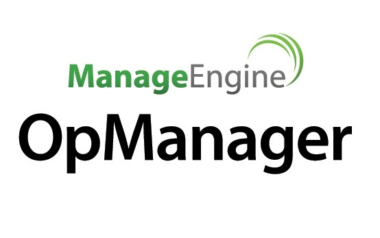 OpManager 11.5