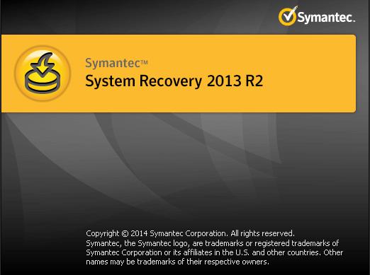 SSR2013-R2