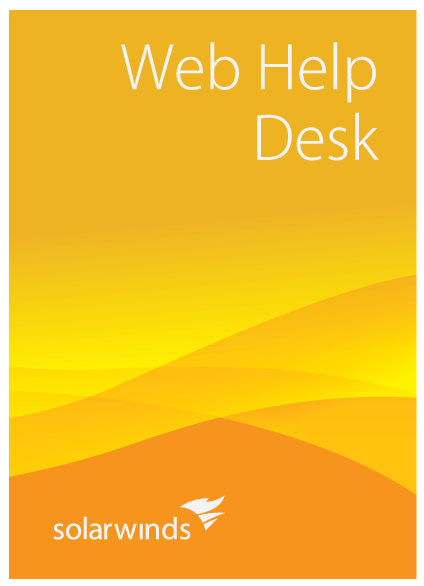 solarwinds-web-helpdesk