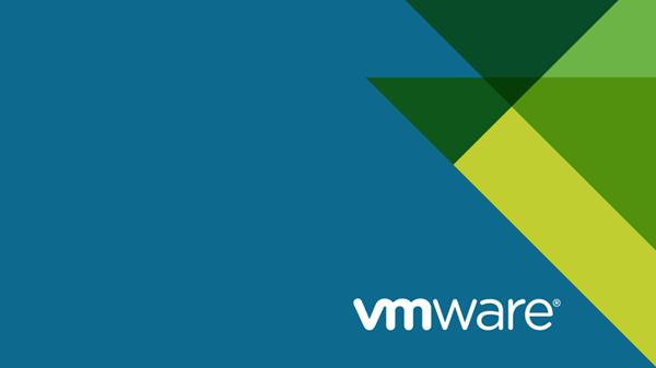 VMware-vSphere-6