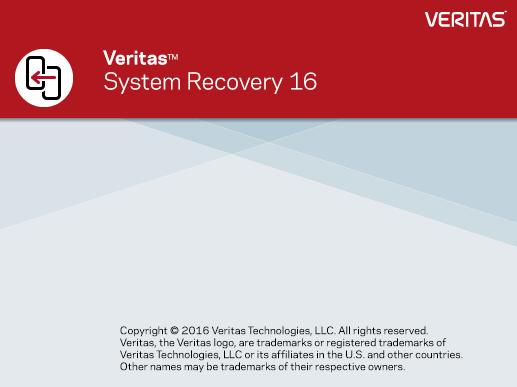 veritas-system-recovery-16
