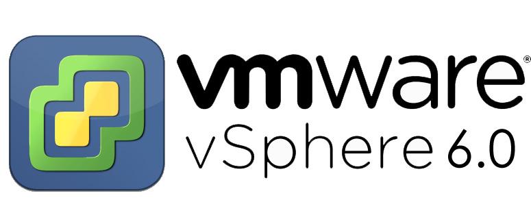 Vmware-Vsphere 6.0