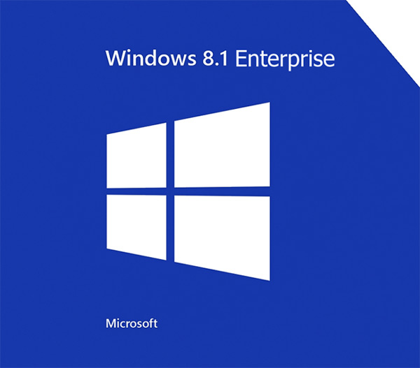 WIN-8.1-Ent