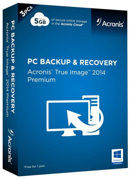acronis-true-image-2014-premium