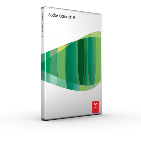 adobe-connect-9