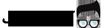 afagh_hosting-logo