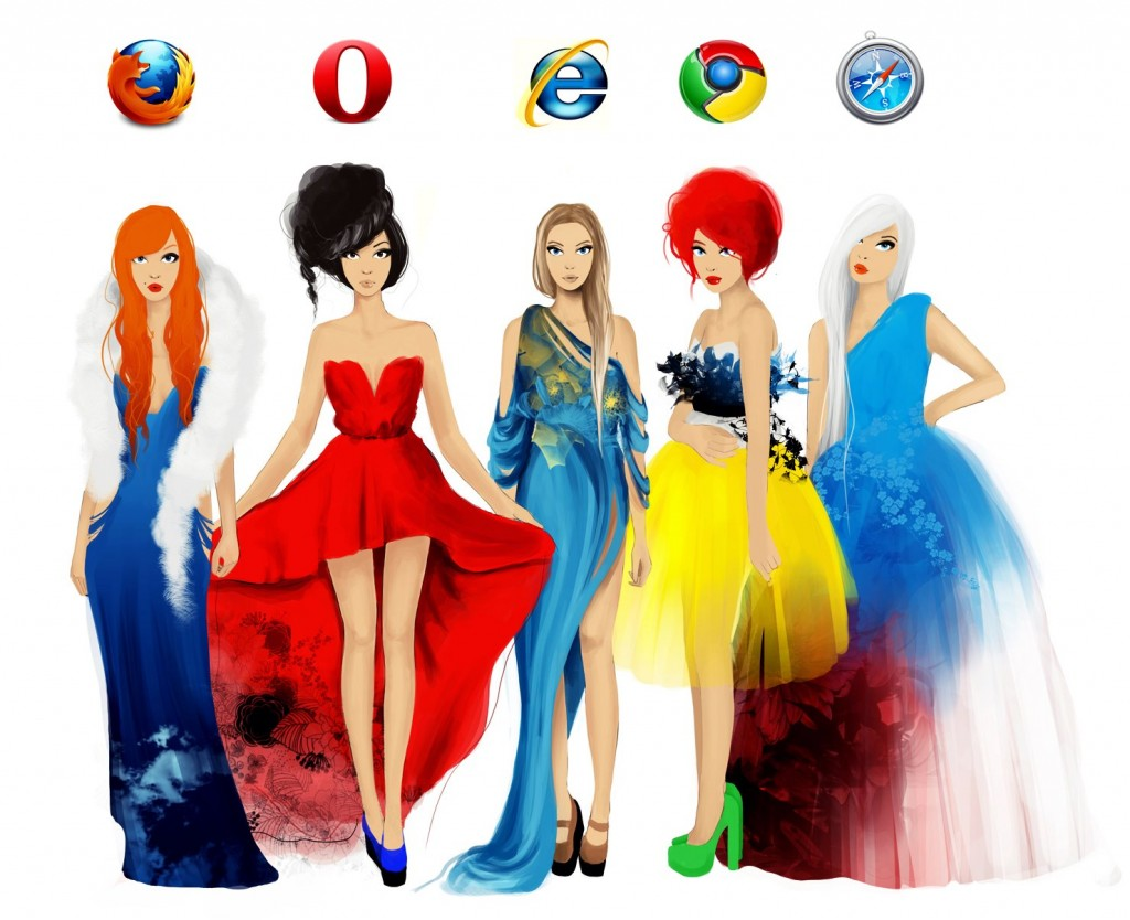 browser-girls