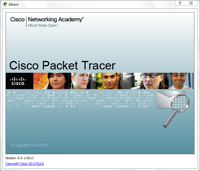 cisco-packet-tracer-601