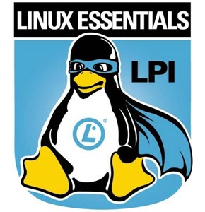 lpi-linux-essentials