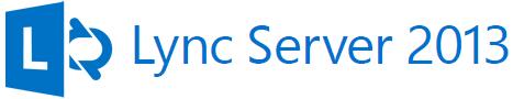 lync-server-2013