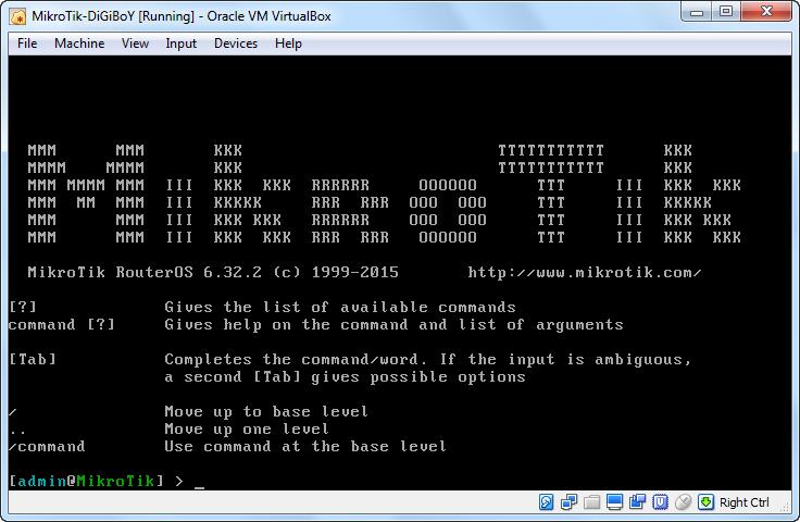 mikrotik-vbox-6322