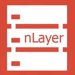 nLayer