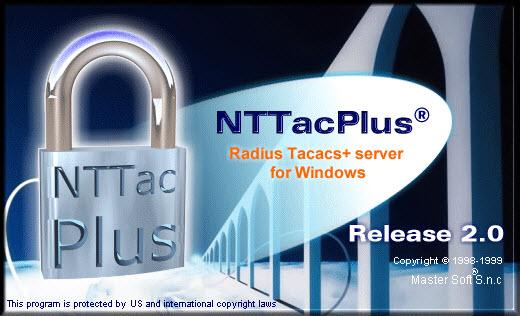 nttacplus