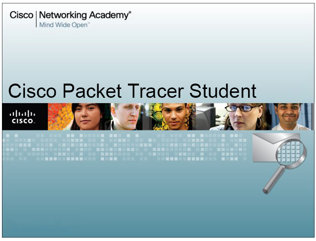packet-tracer-6x-sv