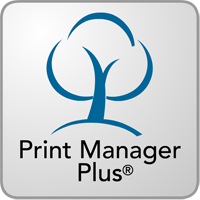 print-manager-plus