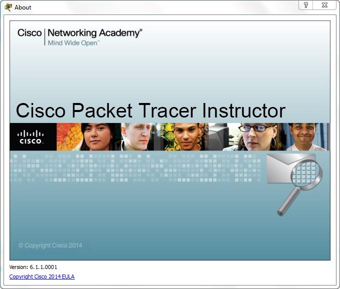 pscket-tracer-611-iv