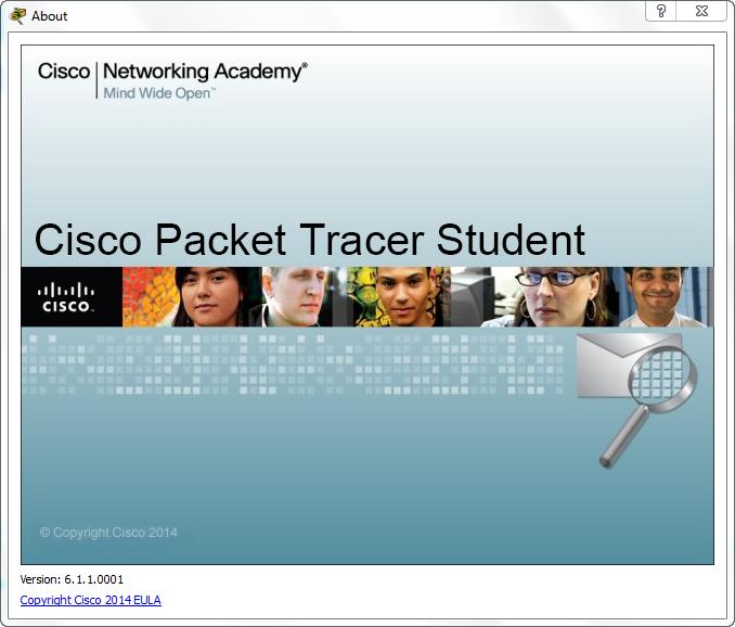 pscket-tracer-611-sv