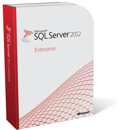 sql-server-2012-ent