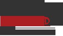 startup-grind-logo