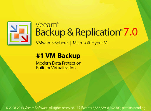 veeam-backup-replication-7