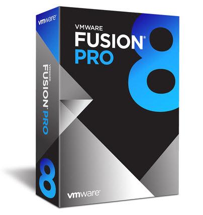 vmware-fusion-8