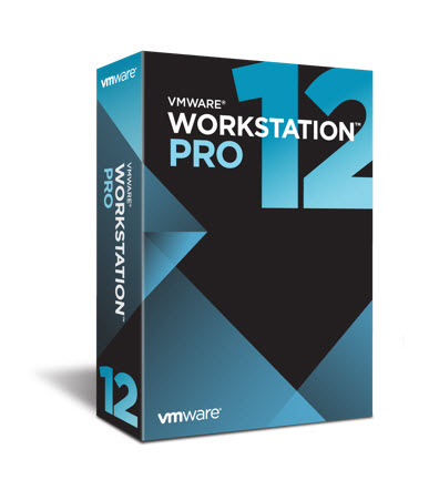 vmware-workstation-12