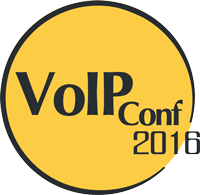 voip-conf-2016