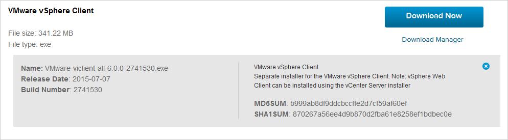vsclient-600b