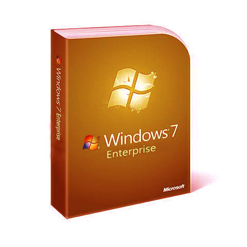 win7-ent