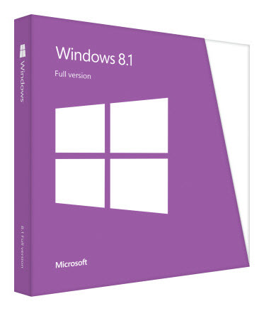 windows-81-update