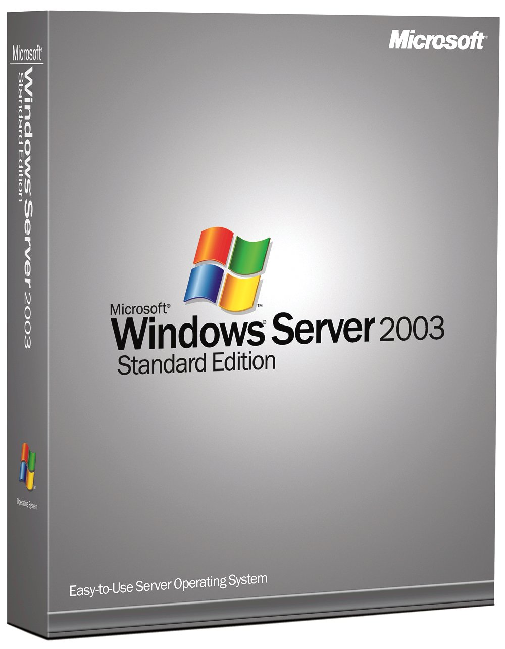 windows-server-2003-standard