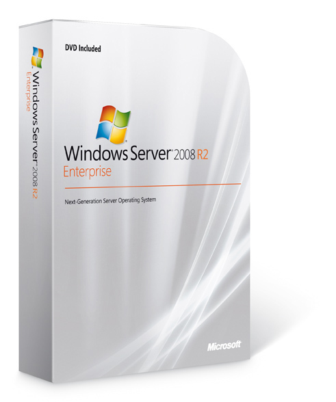 windows-server-2008-r2-enterprise