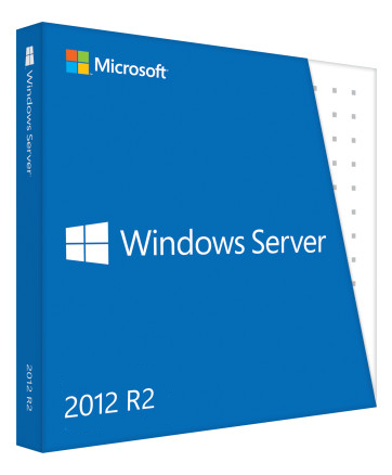 windows-server-2012-r2-all