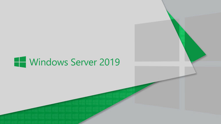 [تصویر:  windows-server-2019.jpg]